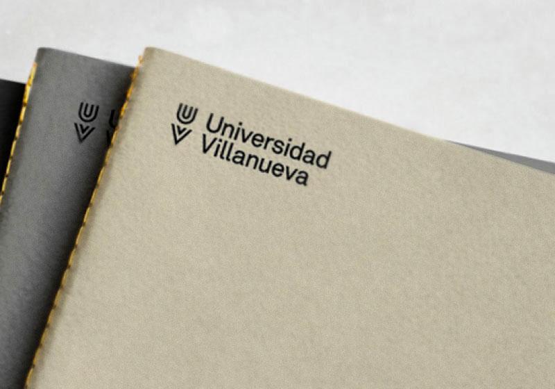 Tienda Online Universidad Villanueva